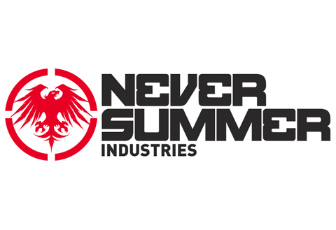 never_summer_logo